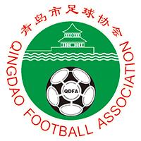 足协logo