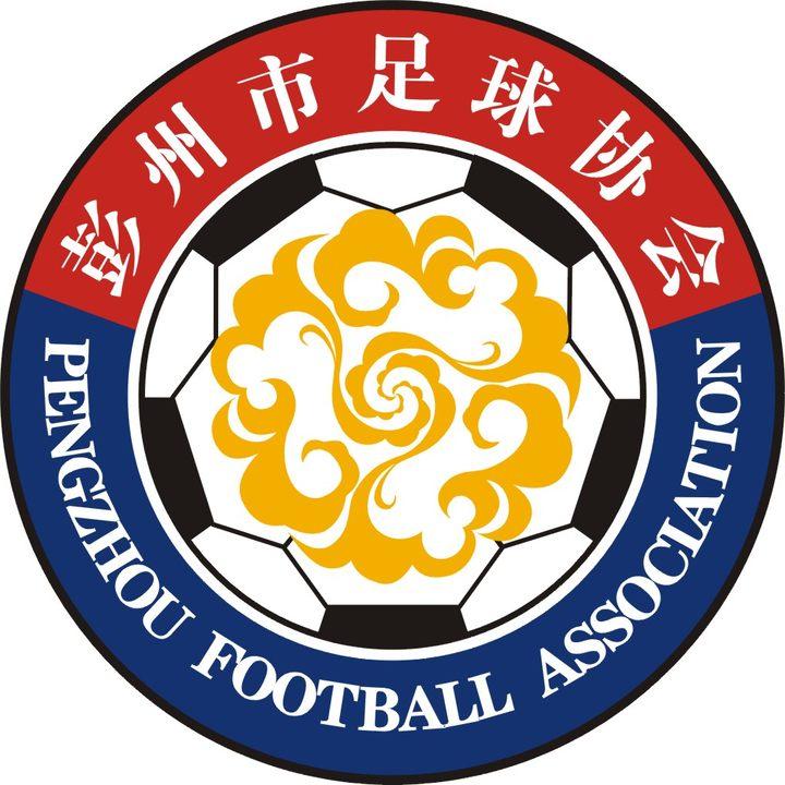 协会logo.jpg