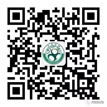 940e694395c6552657ae86134944b27.jpg