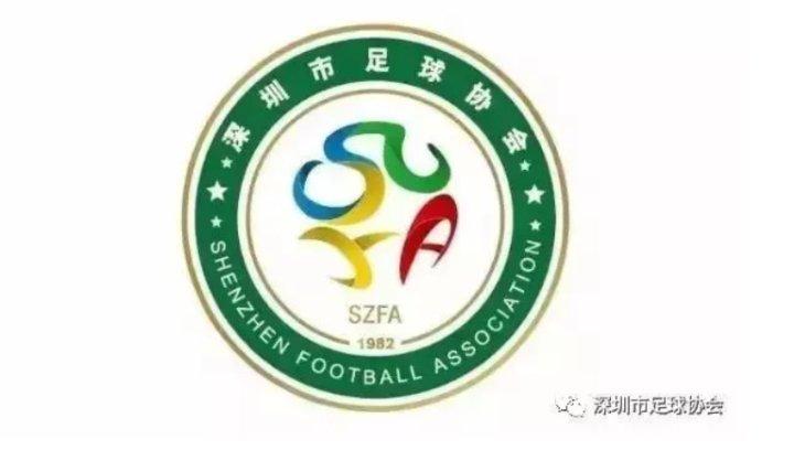 足协logo.png