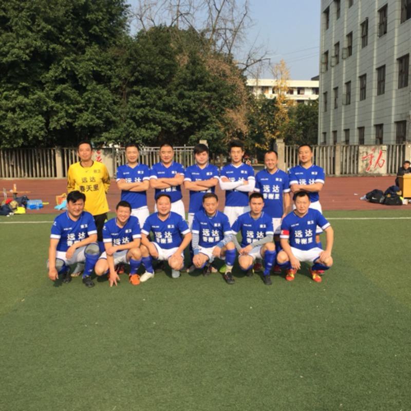 苏宁足球青训学校_学校需要购买一批篮球和足球_马明宇足球学校